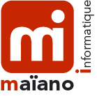 Maiano IT