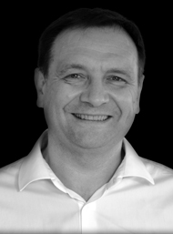 Patrick Castellotti